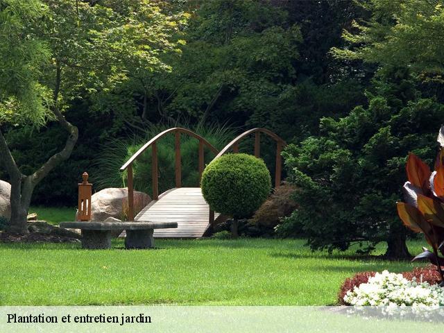 Entretien de jardin à Bernay tél: 02.52.56.04.17